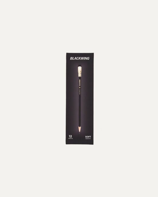 BLACKWING2_800x1000