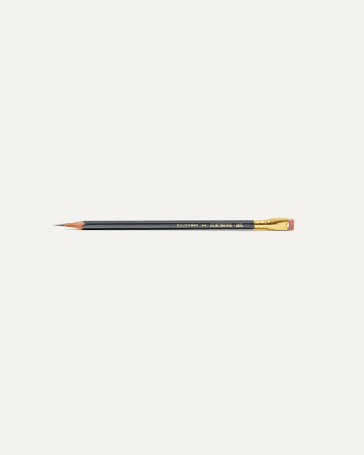 BLACKWING6021_800x1000