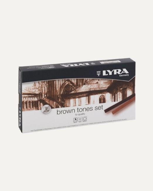 BROWNTONES-1_800x1000