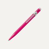 Caran D'Ache 849 Στυλό Fluo Ροζ Ballpen