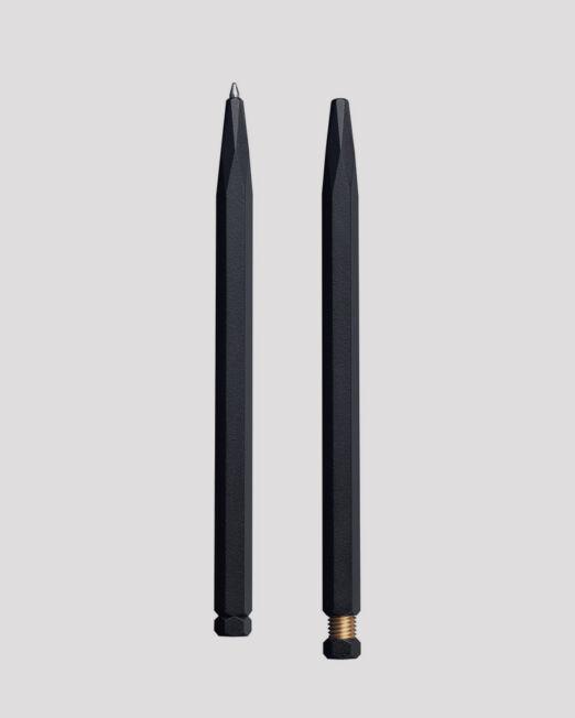 KRAMA_Rollerball-black-p-500