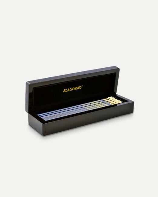 PIANOBOX602_800x1000