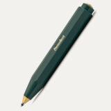 Kaweco Classic Sport green Στυλό Ballpen πράσινο