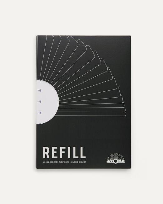 REFILL_A4_FLAT_800x1000_molex