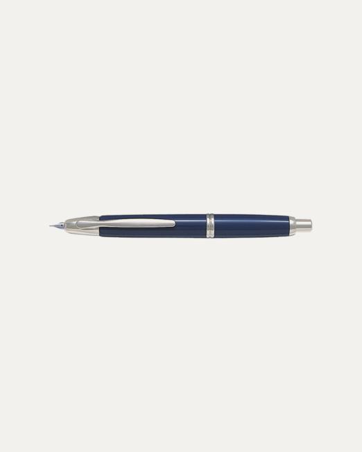 FC-1500RRR-L-M