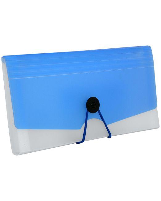 5401-blue