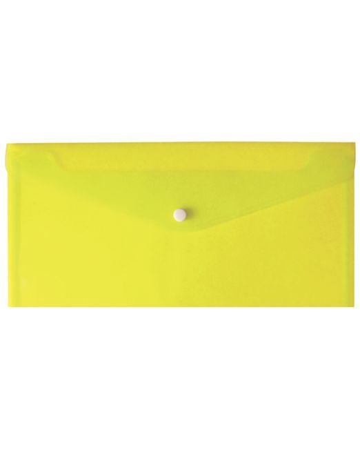 5405-yellow