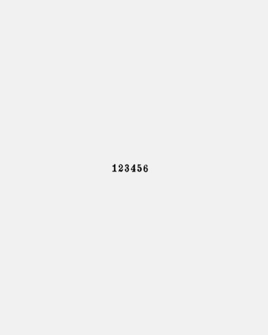 c71_sample