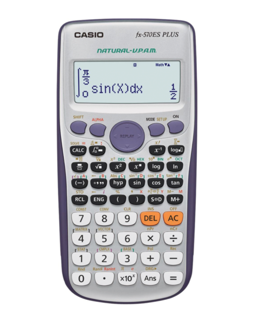 casio-fx-570es