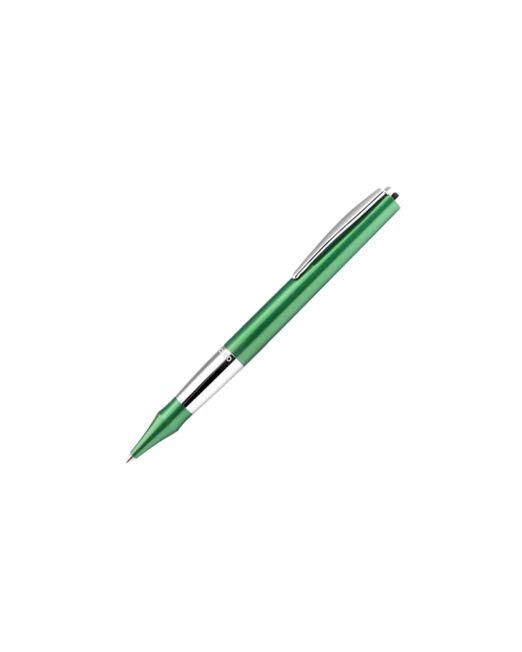 CLEO-SKRIBENT-Colour-BP-GREEN-matt