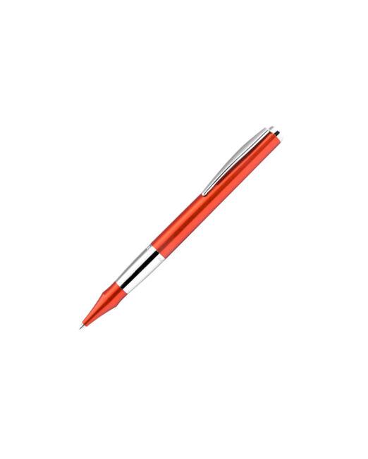 CLEO-SKRIBENT-Colour-BP-Red-matt