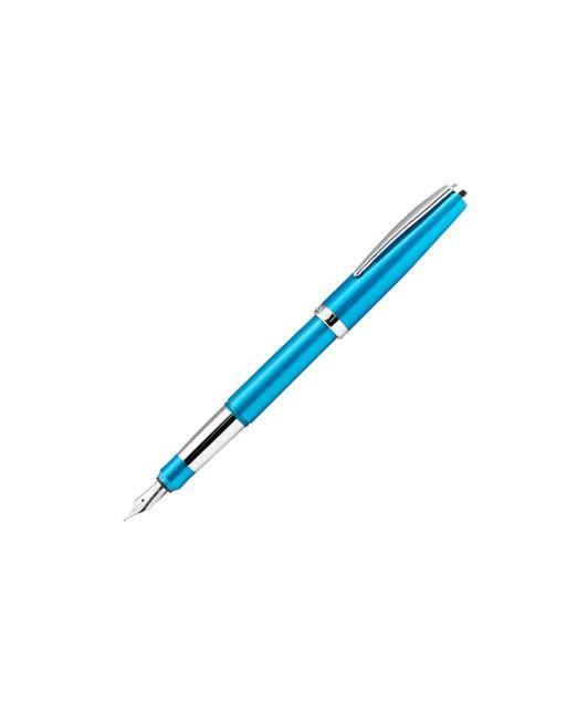 CLEO-SKRIBENT-Colour-FP-F-BLUE-matt