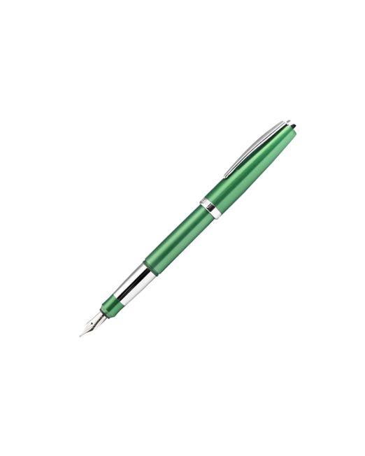 CLEO-SKRIBENT-Colour-FP-F-GREEN-matt