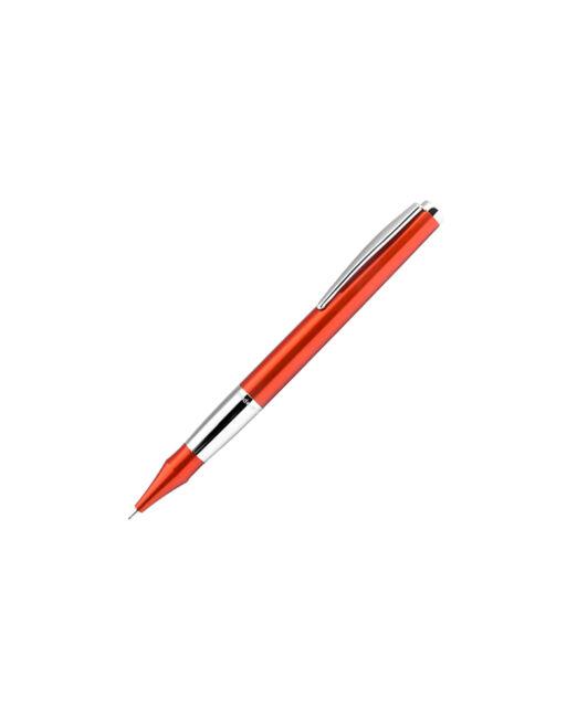 CLEO-SKRIBENT-Colour-MP-0.7mm-Red-matt
