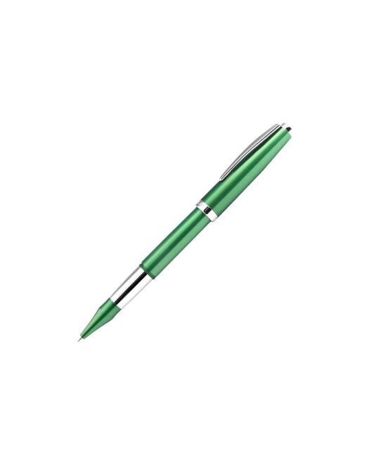 CLEO-SKRIBENT-Colour-RB-GREEN-matt