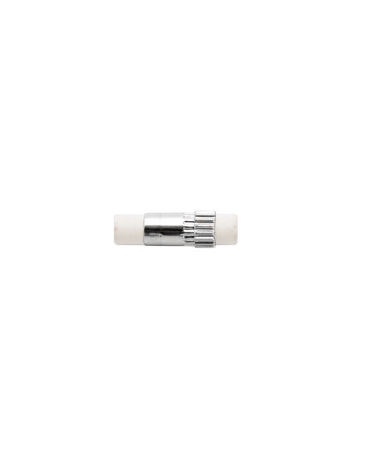 Eraser for SPECIAL Series Long (0.5 mm - 0.9 mm)