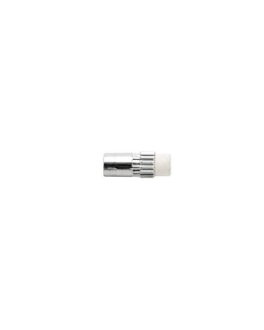 Eraser for SPECIAL Series Short (0.5 mm - 0.9 mm)