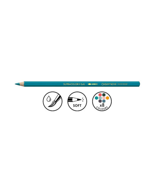 paul smith ltd pencils b