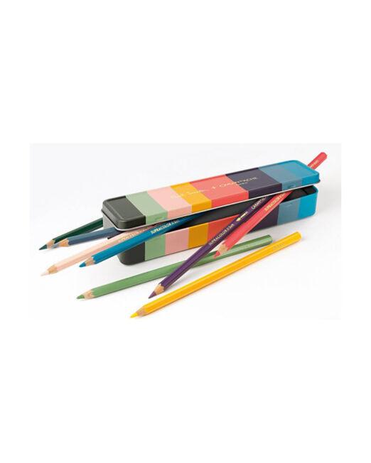 paul smith ltd pencils
