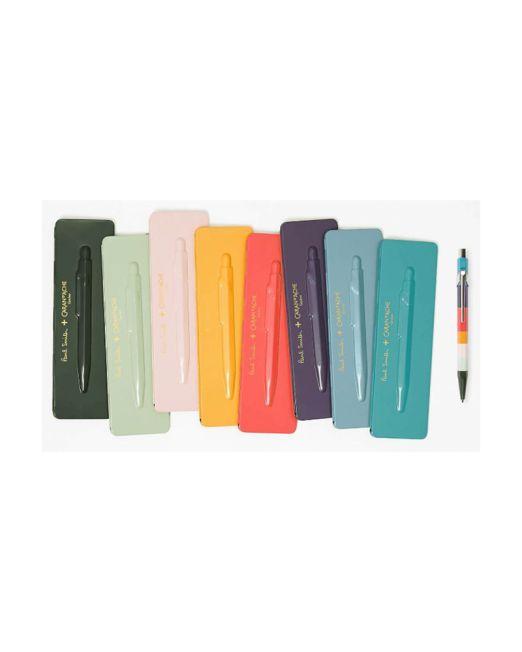 paul smith ltd pens