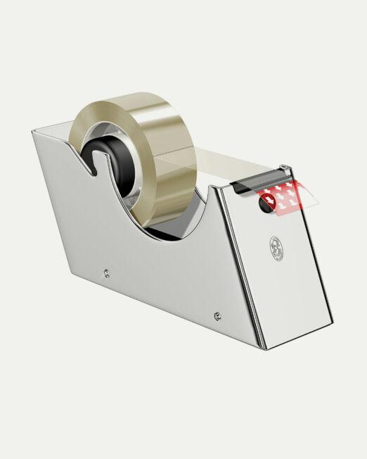 Tape-Dispenser-M-800-Shiny-Chrome-and-Black1