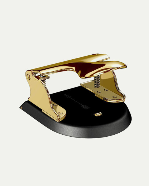 hole-punch-m-200-gold-and-black_3_-1