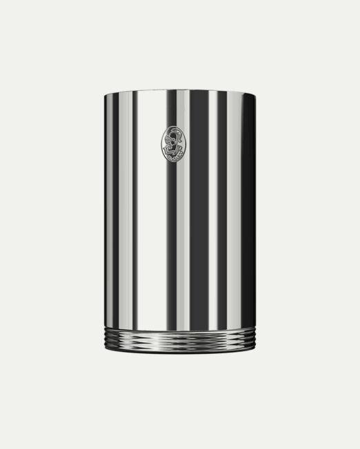 pencil-pot-m-651-chrome4_