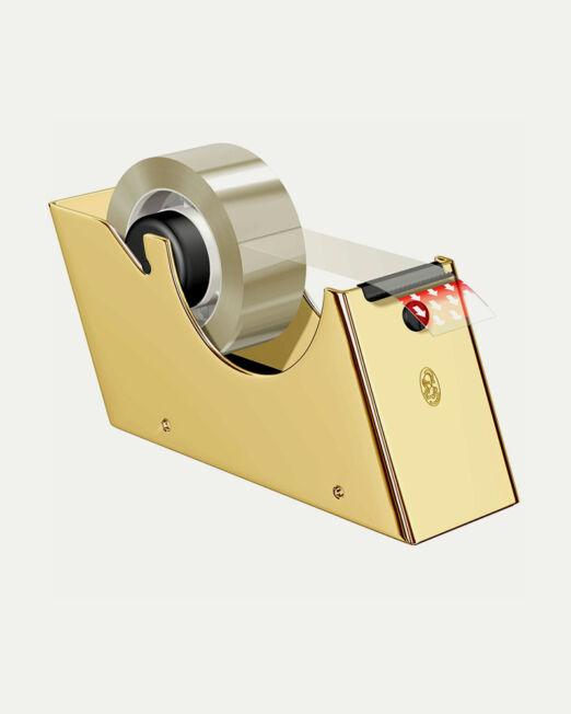 tape-dispenser-m-800-gold-black-6.jpg