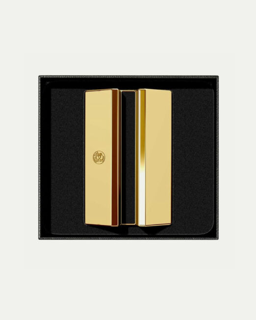 [www.elcasco1920.com][117]desk-card-holder-m-670-gold_4_-1024x1024