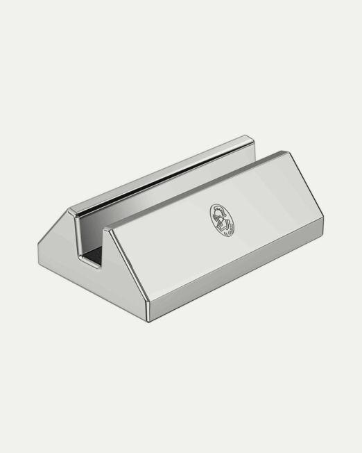 [www.elcasco1920.com][129]desk-card-holder-m-670-chrome_1_-1024x1024