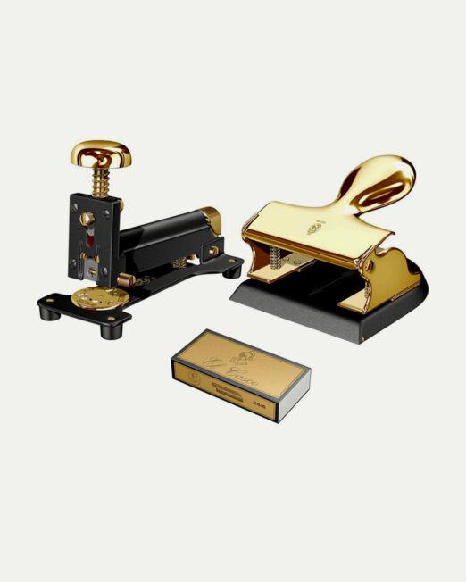 [www.elcasco1920.com][132]set4-gold-a-1024x1024