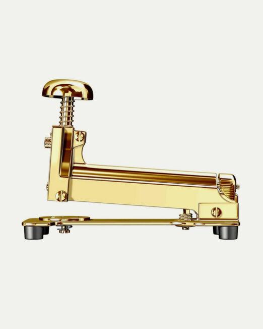 [www.elcasco1920.com][155]stapler-desk-m-15-gold_5_-1024x1024