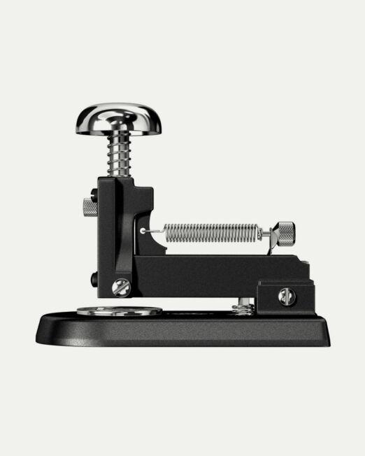 [www.elcasco1920.com][165]stapler-desk-m-1-shiny-chrome-and-black_5_-1024x1024