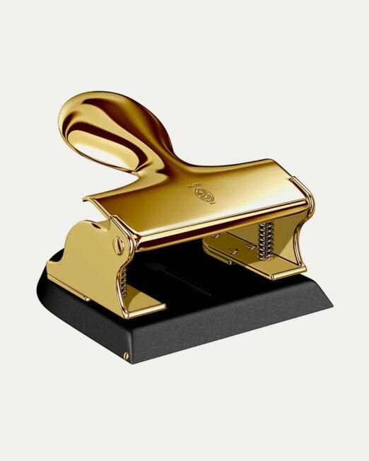 [www.elcasco1920.com][244]hole-punch-m-200-black-and-gold-2