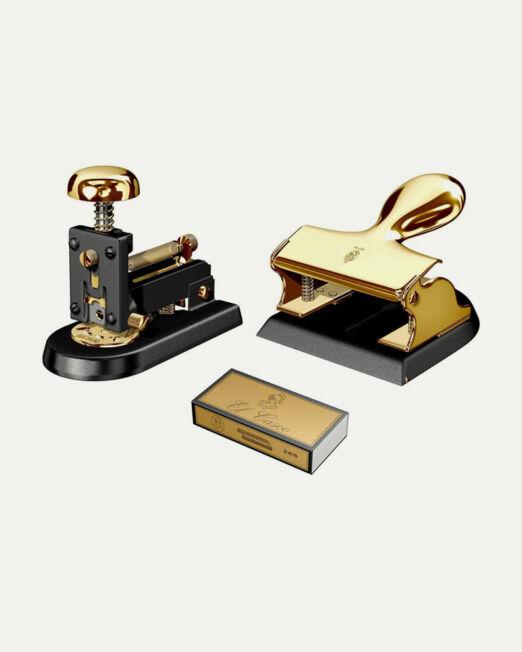 [www.elcasco1920.com][275]set3-gold-a-1024x1024