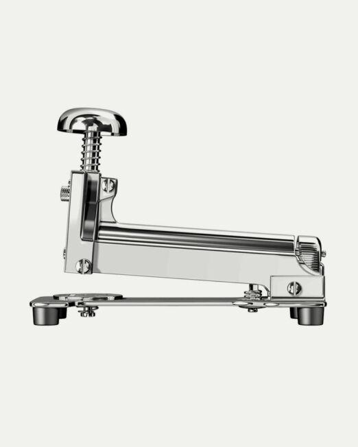 [www.elcasco1920.com][283]stapler-desk-m-15-shiny-chrome_5_-1024x1024