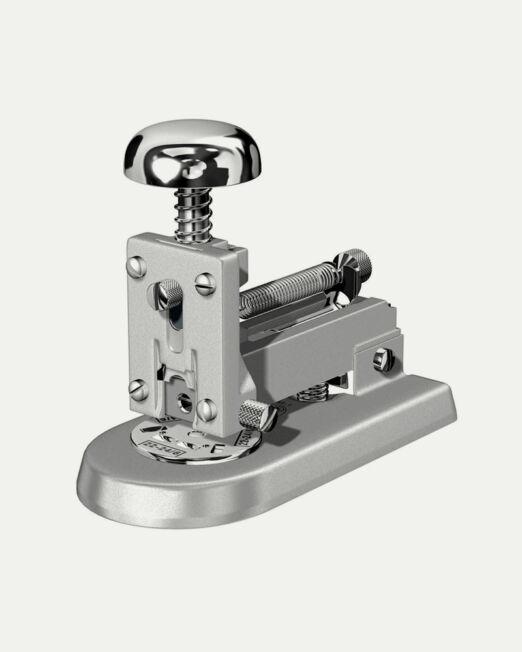 [www.elcasco1920.com][38]stapler-desk-m-1-shiny-chrome-and-grey-1024x1024
