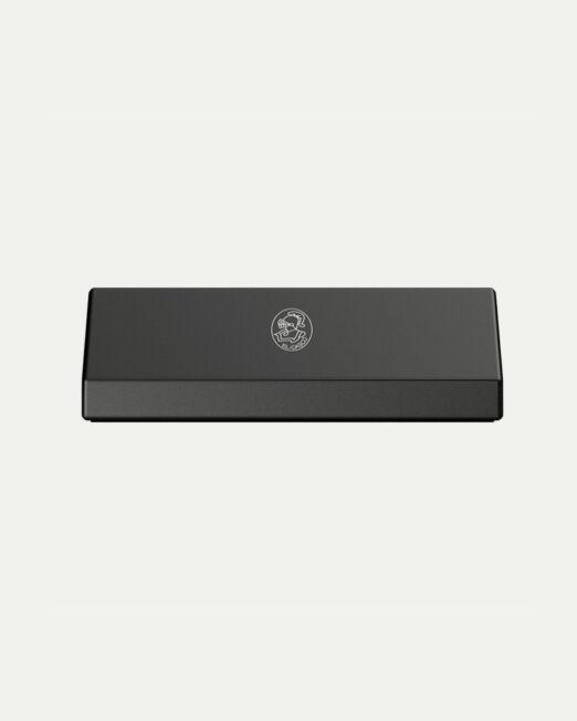 [www.elcasco1920.com][410]desk-card-holder-m-670-chrome-and-black_2_-1024x1024