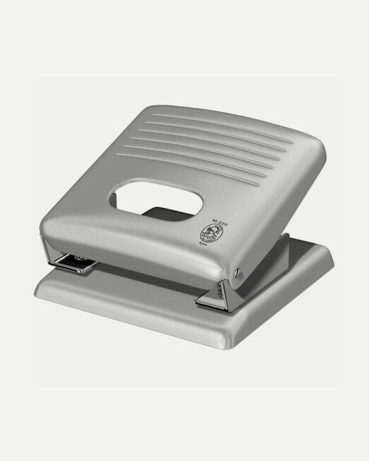 [www.elcasco1920.com][447]hole-punch-m-220-grey-1-1024x1024