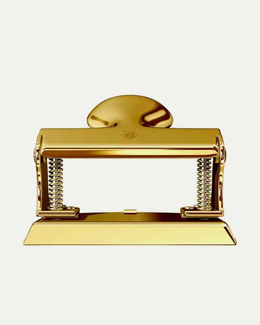 [www.elcasco1920.com][457]hole-punch-m-200-gold_4_-1024x1024