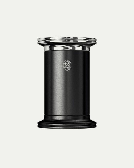[www.elcasco1920.com][501]sharpener-m-435-black-and-chrome_4_-1024x1024