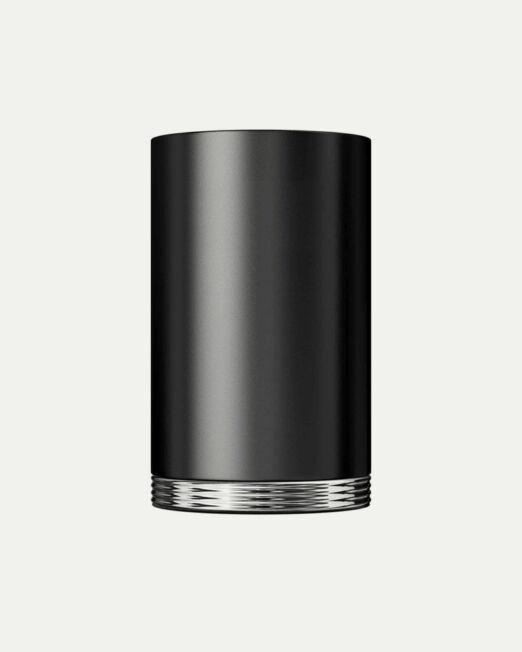 [www.elcasco1920.com][545]pencil-pot-m-651-chrome-and-black5_1-1024x1024