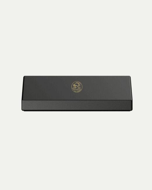 [www.elcasco1920.com][558]desk-card-holder-m-670-gold-and-black_2_-1024x1024