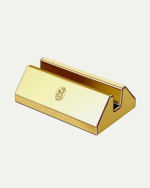 [www.elcasco1920.com][579]desk-card-holder-m-670-gold_3_-1024x1024
