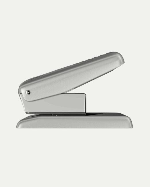 [www.elcasco1920.com][591]hole-punch-m-220-shiny-chrome-and-grey_5_-1024x1024