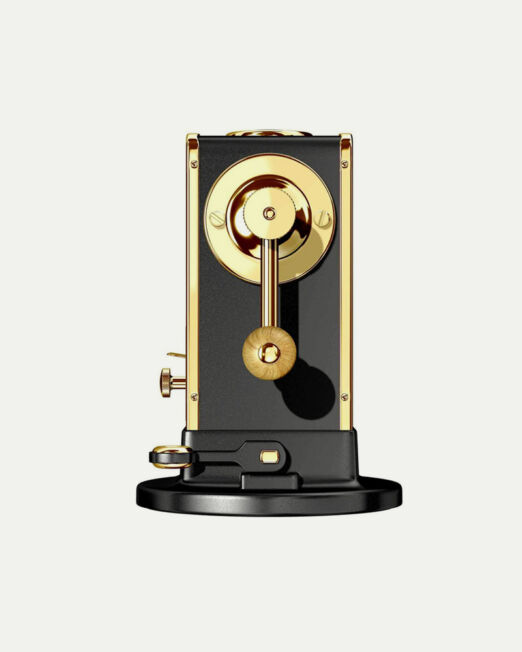 [www.elcasco1920.com][606]sharpener-m-430-gold-23-kt-and-black_7_-1024x1024