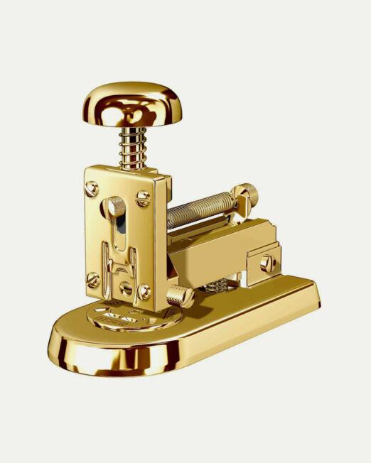 [www.elcasco1920.com][800]stapler-desk-m-5-gold_1_-1024x1024