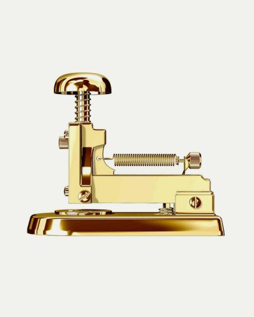 [www.elcasco1920.com][872]stapler-desk-m-5-gold_6_-1024x1024
