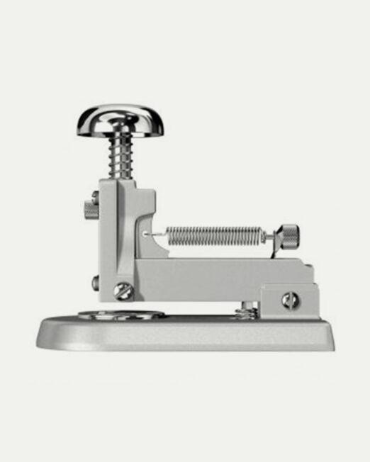 [www.elcasco1920.com][901]stapler-desk-m-1-shiny-chrome-and-grey_5_-1024x1024-300x300