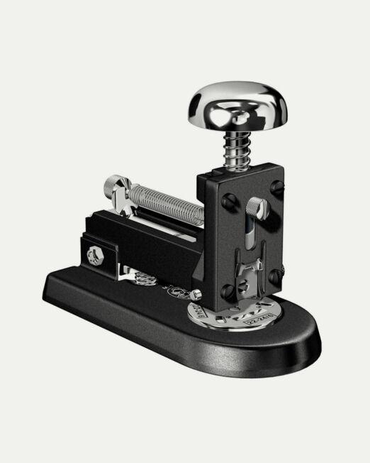 [www.elcasco1920.com][965]stapler-desk-m-1-shiny-chrome-and-black_1_-1024x1024